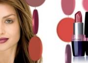 part-time cosmética natural