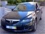 Vendo Mazda 6 MZ-CD SPORT 5p 143CV