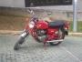 Honda CB 175 Colecção