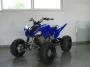 MOTO 4 YAMAHA YFM 250 cc