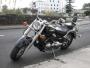 Venda Yamaha Dragstar