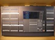 El Yamaha M7CL-48 para precio mas barato...