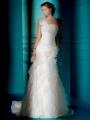 Vestidos de NOIVA, vestidos de  Cerimónia  Oramatina Tel:912554311
