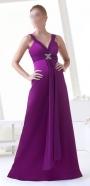 Vestidos de cerimónia, de finalista; modista / oramatina tel:912554311