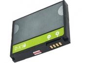 Bateria Blackberry DX-1 - 8900, Storm 9500, Storm 9530, Storm 2 9550, Tour 9630  Modelo usado nos telemóveis: BlackBerry 8900, Storm 9500, Storm 9530, Storm 2 9550, Tour 9630  ##### ENCOMENDE NA NOSSA