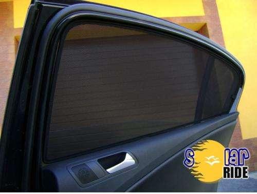 cortinas de proteao solar tapa sol para carros automovel