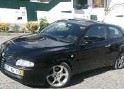 Alfa Romeo 147 1.9. JTD 2500€