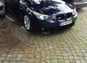 BMW 530 Pack m 5000€