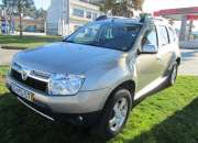 Dacia Duster VENDIDO    3500€
