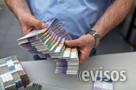 Financiamento de 2.000 a € 8.000.000,