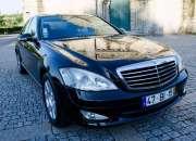 Ano do modelo 2006 9166€