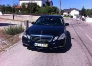 Ano do modelo 2011 12166€