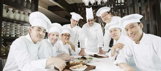 Trabalhadores do hotel / restaurante urgentemente necessários nos eua, apliquem agora