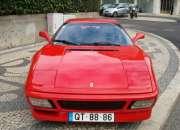 Ferrari 348 TB (F119 AB)  € 23000