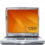 DELL LATITUDE D600 P4 512MB DVD CDRW WIFI LAPTOP