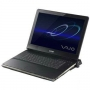 SONY VAIO AR270P3 240GB 2GB CORE 2 DUO 7600GT