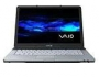 Sony VAIO FS960P Notebook