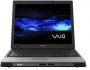 Sony VAIO VGNBX540B11 Notebook