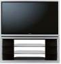 NEW Toshiba 50 720 DLP Projection TV 50HM66