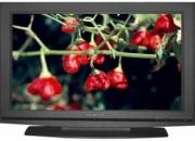 NEW Toshiba REGZA 37HL67 37-inch 720p LCD HDTV