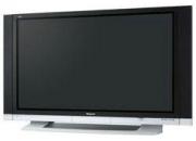 Panasonic 65 TH65PX600U 1080P HD PLASMA TV
