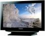 Panasonic TC-26LX85 VIERA 26-Inch Flat LCD HDTV NIB