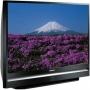 Samsung HLS5687W 56 1080p DLP HDTV