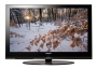 Samsung HP-T5064 50 in. HDTV Plasma TV