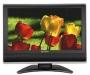 Sharp LC20SH21U Television