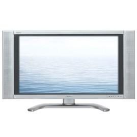 Sharp lc32da5u television