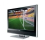 Toshiba Tele LCD 169eme 94 cm HDR 37WL66Z Gar 2 an