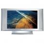 TV LCD PHILIPS 26PF8946