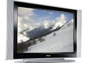 TV LCD PHILIPS