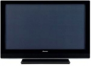 Pioneer pdp4270hd purevision 42 plasma hdtv