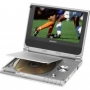 Sony DVP-FX1 Portable DVD Player