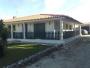 Vende-se moradia T3 na Moita - Marinha Grande