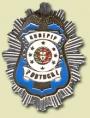 Agencia de Detectives Mavar