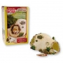 Hagen salon de beleza para hamsters Living World