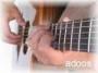 Aulas Guitarra - Setúbal - Primeiras 2 Aulas Grátis  8,75? à Hora.