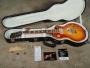 2008 Gibson Les Paul Standard Guitar