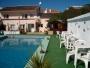 Villa Paulimar - Ericeira - casa de férias c/ piscina de 2 a 14 pessoas (cap.max 40pes.)