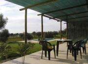 Estúdio em Aldeia do Rouquenho com piscina