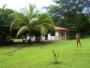 O ÚLTIMO PARAÍSO NA TERRA-COSTA RICA