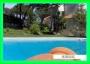 SESIMBRA - 250? - SUPER PROMO??O - Apartamentos T0(duplex) ou T3 - Piscina e jardim!