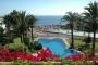 apartamento na Costa del Sol