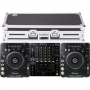 PIONEER CDJ 1000 MK3 / DJM 800 - CD DJ PACKAGE Para venda..
