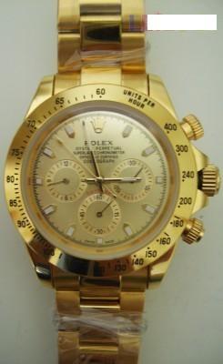 e4ab70065be Rolex oyster perpetual   relógio de senhora. Guardar. Guardar. Guardar.  Guardar