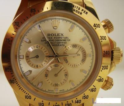 486dd7e5360 Rolex oyster perpetual   relógio de senhora em Porto - Roupa ...