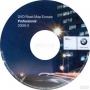 DVD GPS AUDI RNS-E