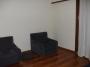 Arrendo Apartamento c/ mobília, 100 m² 43 R. Rosa Araújo 1250 Lisboa 450 eur